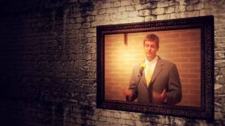 Come to Christ, He is Mighty to Save - Paul Washer