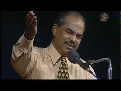 Enakelaam Yesuve (Song) - Dr  D G S  Dhinakaran