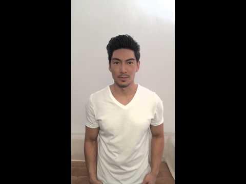 Jonathan Stanton Intro Video