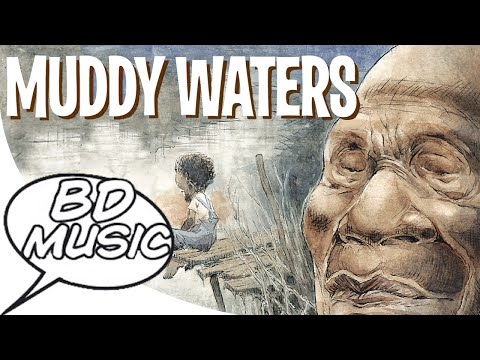 BD Music Presents Muddy Waters (Louisiana Blues, Gipsy Woman & more songs)