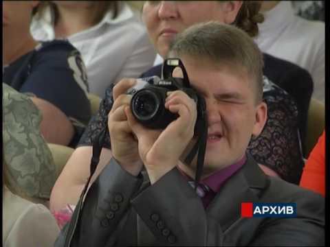 Новости Новокузнецка 17 мая