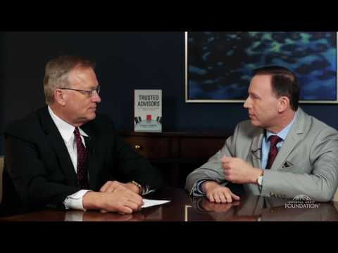 Trusted Advisor: Thoughts About Effective Communication