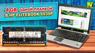 видео Что такое оперативная память SDRAM, фото