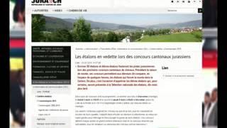 INSTITUTION  EN LIGNE INTERNATIONALE   26   02   2015 1 Output 1