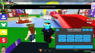 Roblox Exploiting Killing Online Daters At | Life In Paradise Ep.39