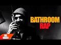 Bathroom (Rap)   Harrdy Sandhu   Mahi NRI   Releasing on 10th Feb   Speed Records