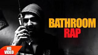 Bathroom (Rap) | Harrdy Sandhu | Mahi NRI | Releasing on 10th Feb | Speed Records