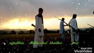 Khanbhai groop Muslim abad kohat