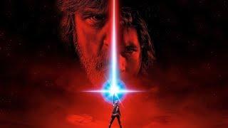 """""""Звёздные войны, трейлер: эпизод VIII - Последние джедаи"""""""