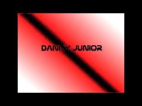 Casimir l'île aux enfants (Danny.Junior & Tona remix)