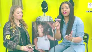 exclusive interview miss mulatto talks about beef with young lyric her love life and more
