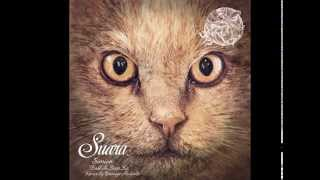 Simion - Lost Feat. Roland Clark (Teenage Mutants Remix) [Suara]