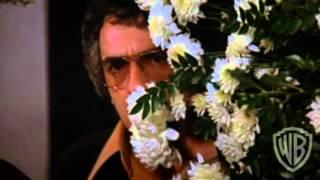 Bo Derek: 10 Trailer