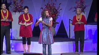 "live@New Hope ""Redeemer"" feat. Nicole C. Mullen"