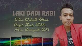 LAKI DADI RABI | OCHOLL DHUT | NEW ALBUM 2017