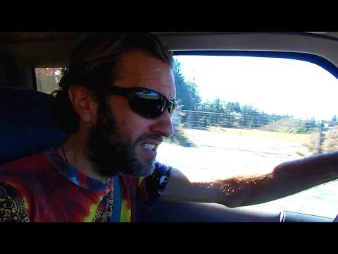 Beautiful Oregon, USA: Oregon Coast Road Trip (Part 2)