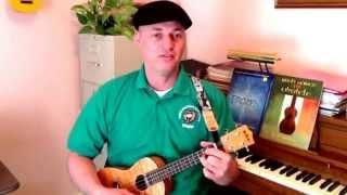 Principal sings St. Patrick's Day school closing