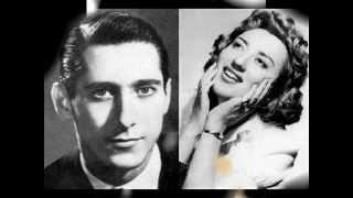 Pepita de Mallorca - Vittorio Paltrinieri & Franca Raimondi