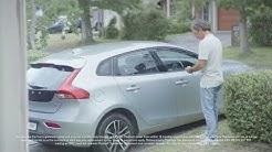 GIO Platinum Car Insurance - You Know With GIO