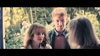 TreilerFilma - Бойфренд из будущего 2013 - Русский трейлер
