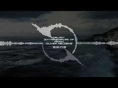 Melody | FREE INSTRUMENTAL EXTREME09PURE ELECTRONIC