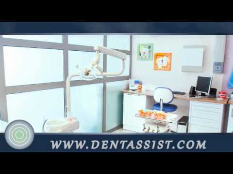 The new concept of online dental continuing education cours