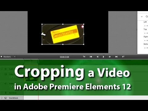 adobe premiere pro vs elements