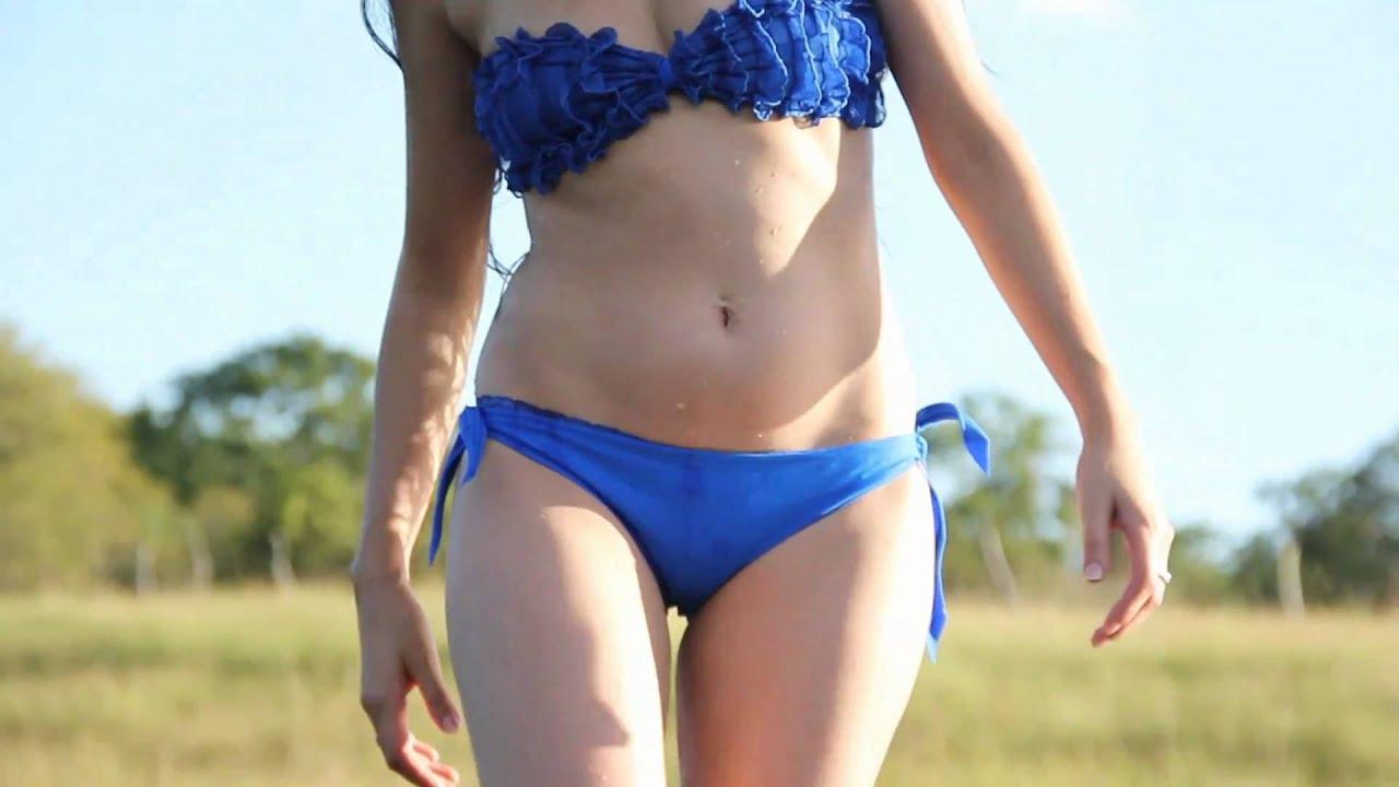 You Tube Bikini 12
