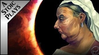 Gambar cover Sunless Sea: A Prelude to Sunless Skies - A Stoic Plays