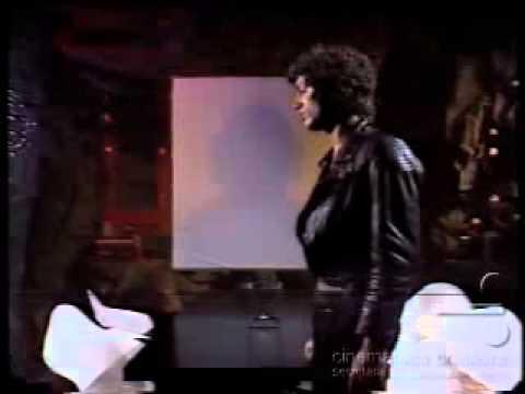 CINDERELA 77 - Novela da TV Tupi (Capítulo 017)