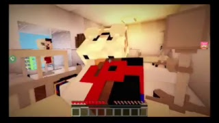 Смотрите, как я играю в Minecraft - Pocket Edition на Omlet Arcade!