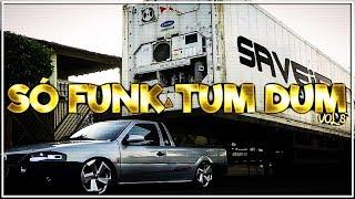 S Funk Tum Dum MC WM e Os Cretinos - Observa - Morena Com Bumbum Jogando - Vol.8.mp3