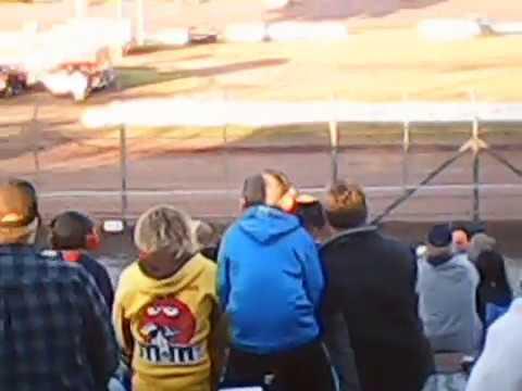 Lernerville Speedway!!!Sprint car racing!!!