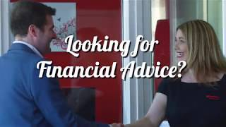 How We Can Help - Red Star Wealth Management