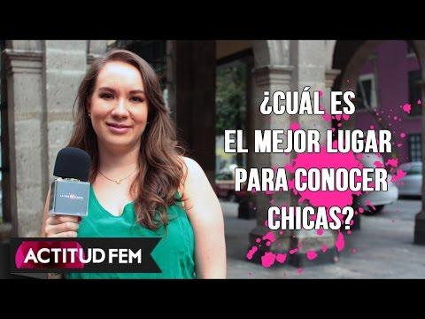Madrid instala semáforos con parejas homosexuales de YouTube · Duración:  52 segundos