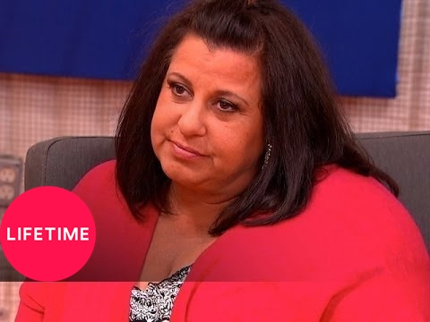 Abby's Ultimate Dance Competition: Rival Moms Invade Gianna's Rehearsal (S2, E10) | Lifetime