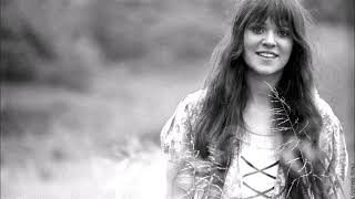 Summer Weaving - Melanie Safka