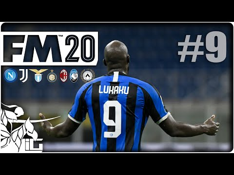 SERATE IGNORANTI IN LIVE #5► Football Manager 2020 Multiplayer ITA from YouTube · Duration:  4 hours 51 minutes 16 seconds