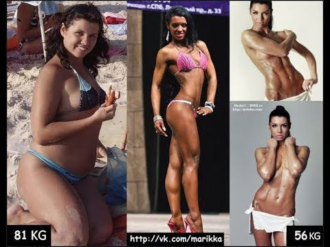 21-day-flat-belly-fix-pdf-free-download