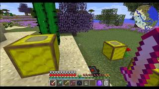 Lets Play S9 E13 Industrial Mob Farming - VideoRuclip