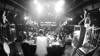 Fontano - Новое (Official Video)