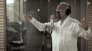 Tribute to Gilberto Gil - 'Eu vim da Bahía' - Berklee Valencia Campus