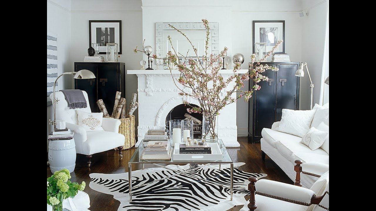 Interior design trends 2016 southern girl interiors