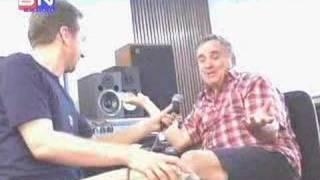 Mile Bas Zvuk Juznog Vetra (01 07 2007)