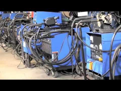 Welding Machine Cardiff Gas & Welding Supplies NSW