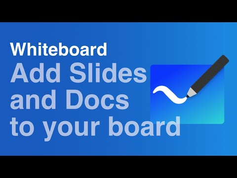 add-word-docs-and-powerpoint-slides-to-your-microsoft-whiteboard