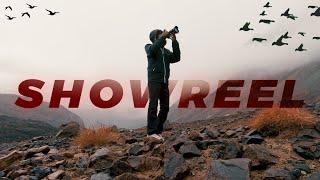 THE STORY UNTOLD | Filmmaker Showreel 2020