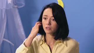 """""""Запретная любовь"""" Трейлер № 1."""