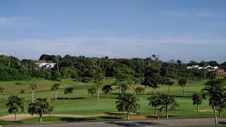 2019 12 07 말레이시아 조호르바루 팜리조트CC …