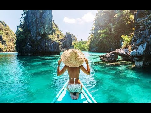 BEST PLACES To Travel If Youre Broke